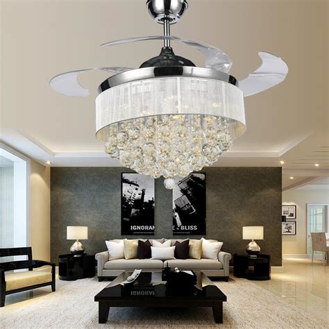 bedroom chandeliers with fans chandelier glamorous ceiling fans with chandeliers