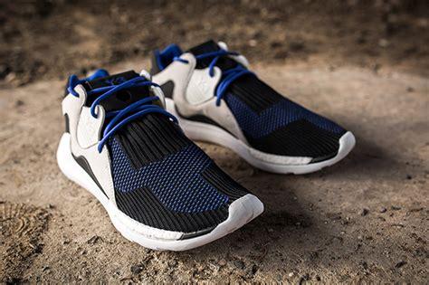 adidas qr code check adidas y 3 boost qr knit run electric blue sneakerfiles