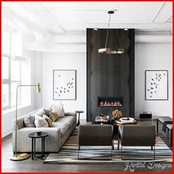 Modern Decorating Ideas Living Room Home Designs Home Modern Decor Ideas For Living Room