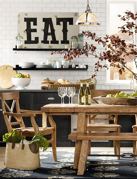 pottery barn kitchen 25 best ideas about pottery barn kitchen on pinterest