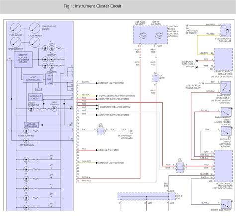 Maruti Engine Diagram Wiring Library