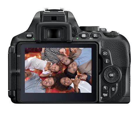 digital cameras nikon  digital slr body