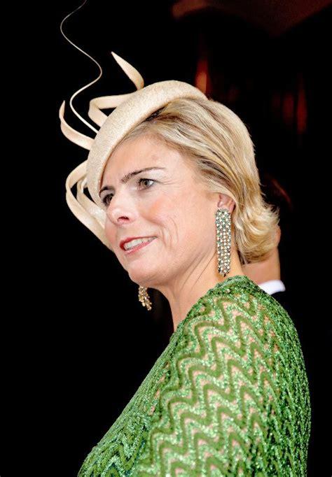koninklijk huis laurentien 710 best images about prinses laurentien on pinterest