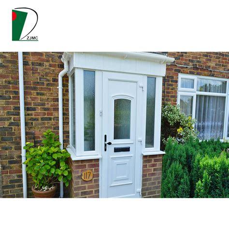 veranda doors veranda door front door glass inserts craftsman front