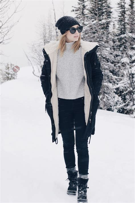 Fashion Newsletter Snow Chic by 25 Best Ideas About Snow Fashion On Snow
