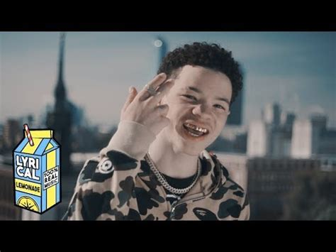 lil mosey greet her beat search results for been on prod lil mosey lil mosey mp3