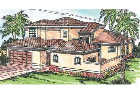 mediteranean house plans mediterranean house plans coronado 11 029 associated designs