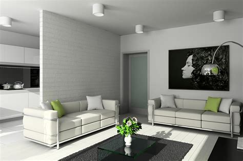 Interior Design by Istituti Callegari