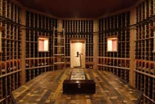 Modern Kitchen Designs Australia Wine Cellar Design Applied In Your Room Traba Homes