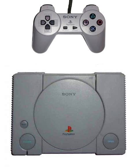 ebay playstation 1 console ps1 console 1 controller original playstation model a