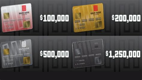 Cash In Gift Card Online - gta online will feature real money microtransactions