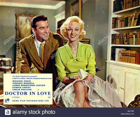 film love doctor doctor in love 1960 rank film with martine carol and