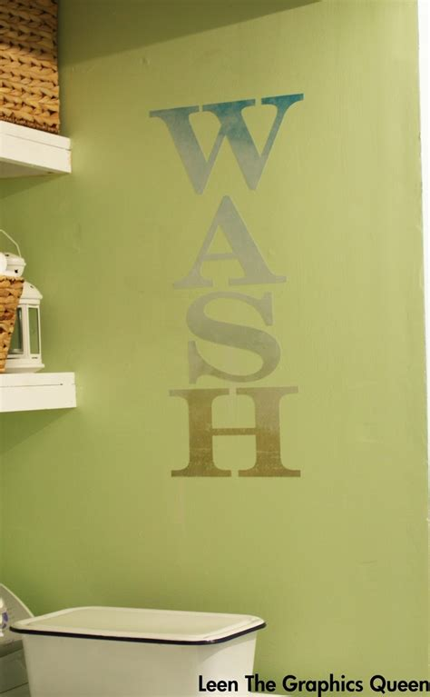 french word bathroom 17 best dean full bath images on pinterest