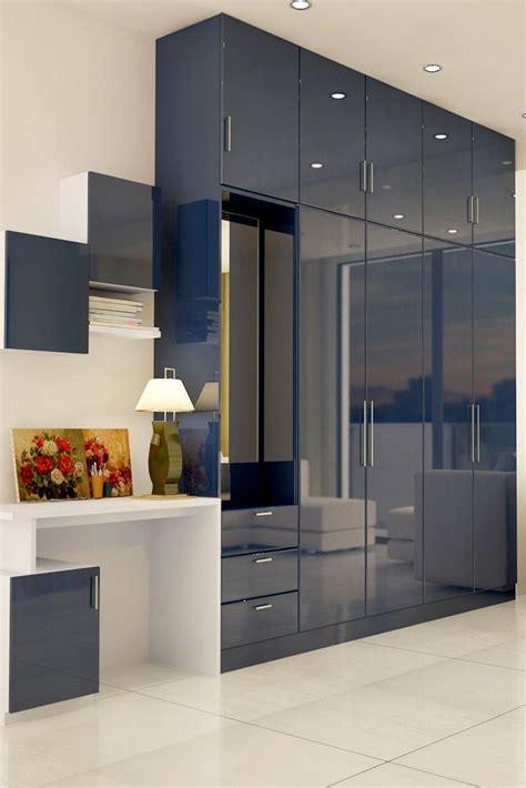 best almirah designs for bedroom best almirah designs for bedroom mytatuaggi com
