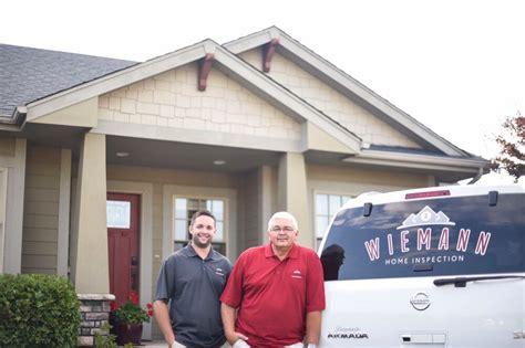 wiemann home inspection 13 photos home inspection