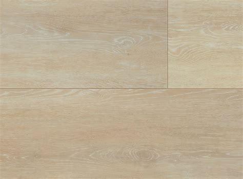 US Floors COREtec Plus Ivory Coast Oak Vinyl Flooring