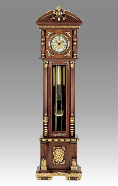 grandfather clock antique clock price guide and information clockowner com