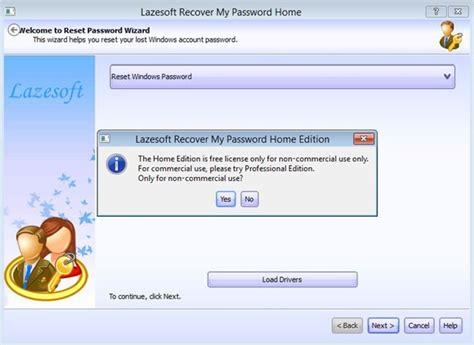 reset windows password easy how to reset windows 8 password the easy way