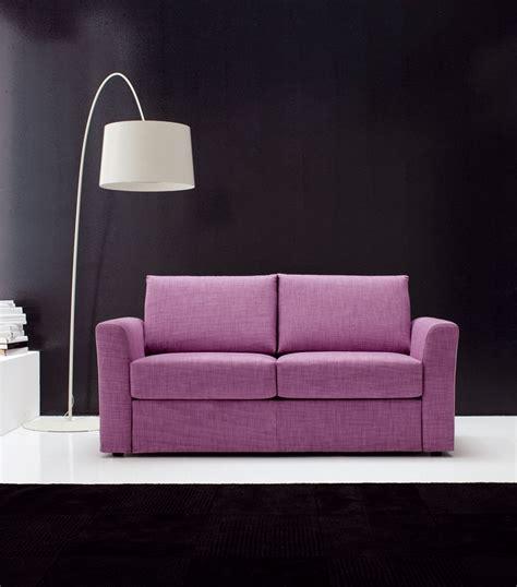 divani su ebay divani ikea su ebay idea creativa della casa e dell