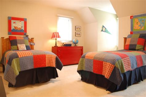boy bedroom design ideas apartments awesome shared boys bedroom design ideas with