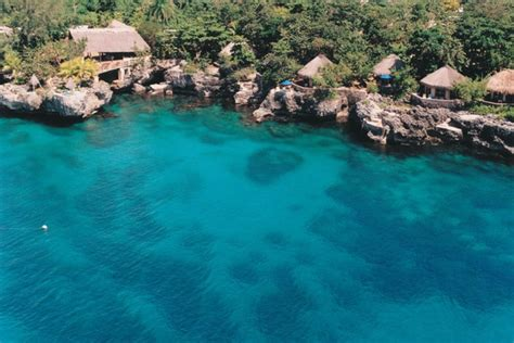 Rock House Jamaica by Fathom Jamaica An Insider S Guide With Paul Salmon