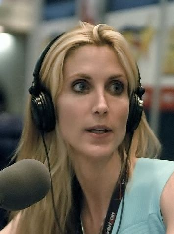 Did Coulter Get A 2 by Coulter Takes One For The Team Often Henry
