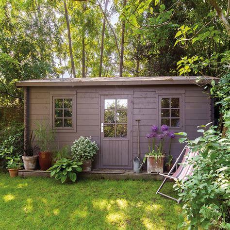 casette in legno da giardino leroy merlin prezzi casette in legno leroy merlin casette di legno leroy
