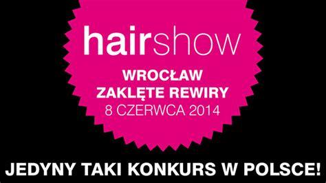 hair show wroclaw wroclaw poland november 2014 flickr hair show wroclaw hair go wroclaw pl donald trump