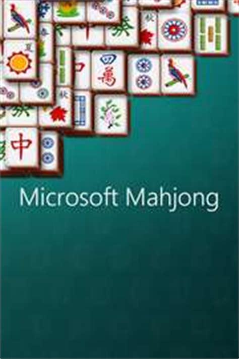 microsoft mahjong themes microsoft updates mahjong for windows 10 with new themes