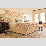 Tumblr Bedrooms Wall | 736 x 490 jpeg 69kB