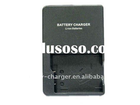 Nikon Mh 62 Oem manual for universal charger mh 65 for nikon mh 65 for