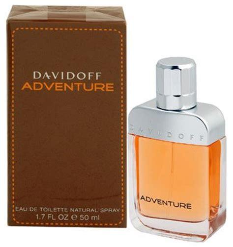 Parfum Davidoff The adventure davidoff cologne un parfum pour homme 2008