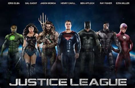download justice league 2017 subtitle indonesia full download film justice league part 1 one 2017 hd bluray