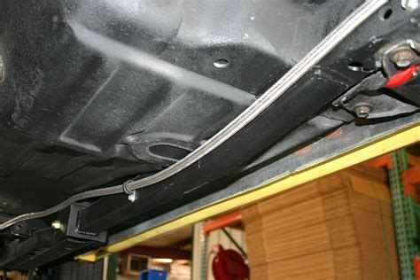 subframe connectors camaro bmr suspension sfc006 subframe connectors weld on