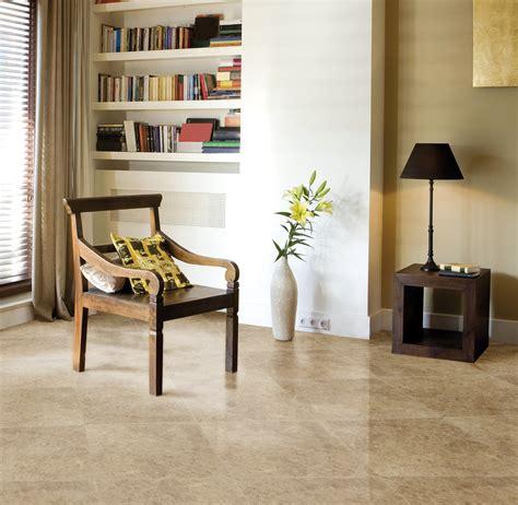 pavimenti interni gres porcellanato pavimento interno volterra 60x60x1 1 cm beige rettificato