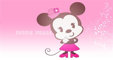 wallpaper tumblr minnie mouse cute mickey and minnie wallpapers wallpapersafari