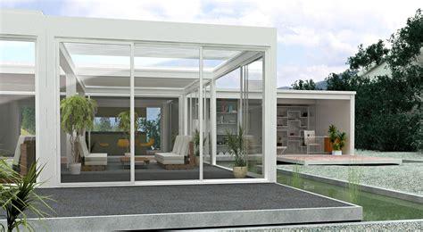 vetrate per interni scorrevoli vetrate scorrevoli per esterni e interni sunroom it