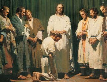 imagenes de elderes sud la organizaci 243 n del sacerdocio simonblog