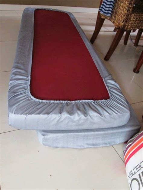 how to make a sofa cover easy sofa seat cushion covers how to make a cushion cover and
