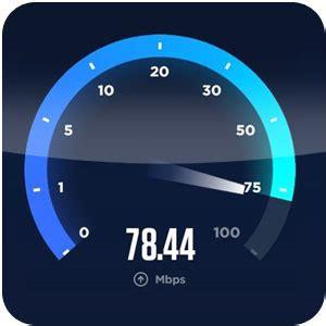 speed test beta speedtest beta