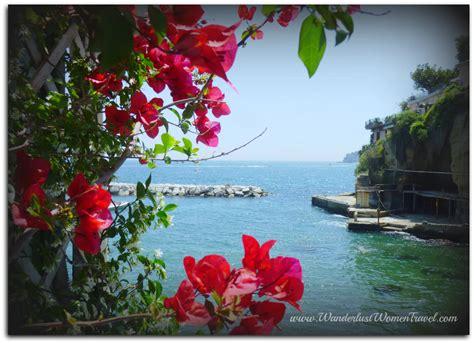 fiori di napoli fiori di napoli wanderlust travel