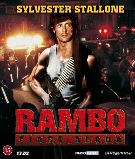 film rambo mp4 blog archives dreammanager