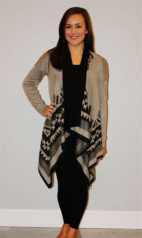 61420 Nillon Dress Size S M L 17 best images about clash clothing on palazzo aztec and printed dresses