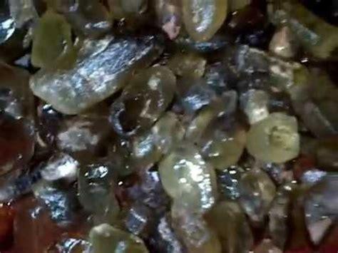 Alat Tes Batu Intan lokasi pencarian batu akik doovi