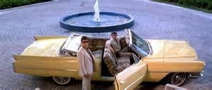 Tony Montana Cadillac Image 1963 Cadillac Scarface Jpg Scarface Fandom