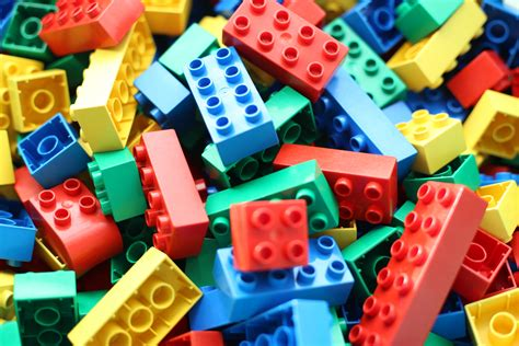 lego toys a better investment than gold anthemvault news - Speelgoed Lego