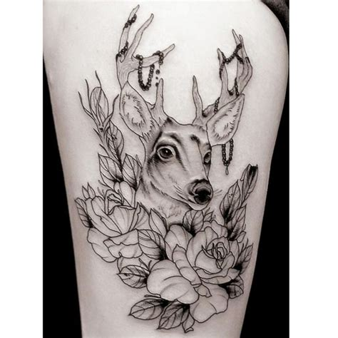 tattoo eyebrows red deer cheap paint polyurethane buy quality tattoo eyebrow