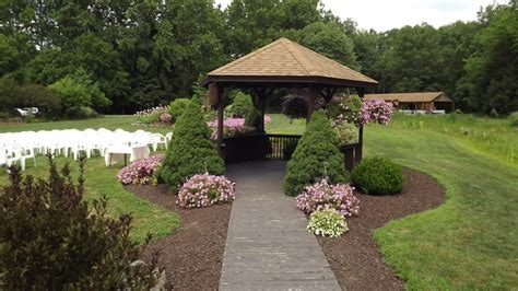 Tioga Gardens by 303 Best Images About I