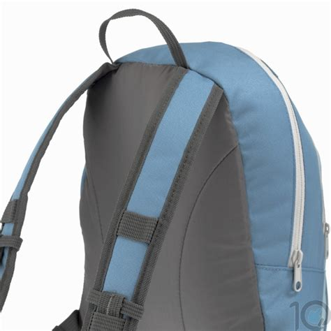 Quechua Arpenaz 10 Small Backpack buy india quechua arpenaz 10 backpack hiking adventure activity 10kya