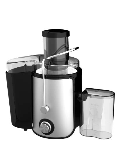 Power Juicer Innovation Store power juicer